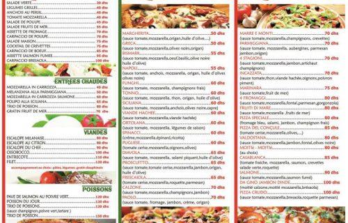 Restaurant _Da_Gino_CASABLANCA12