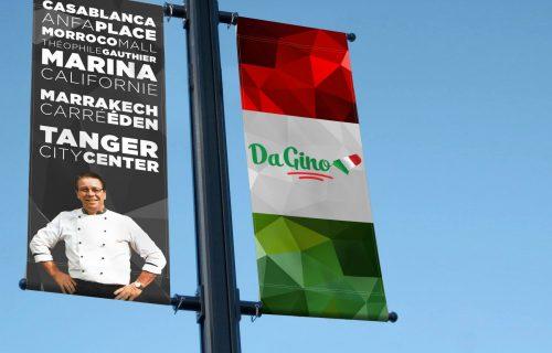 Restaurant _Da_Gino_CASABLANCA13