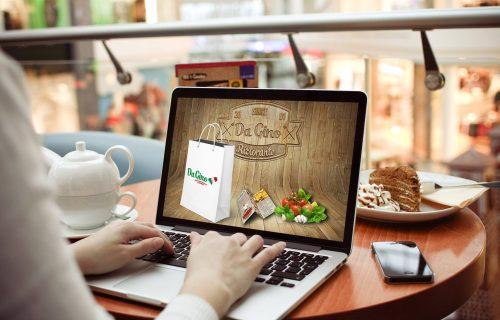 Restaurant _Da_Gino_CASABLANCA17