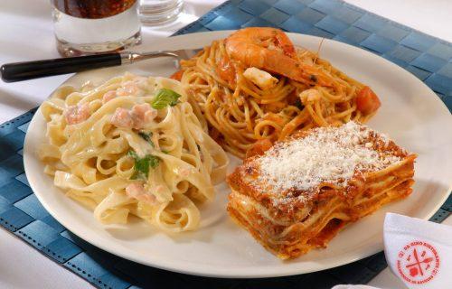 Restaurant _Da_Gino_CASABLANCA19