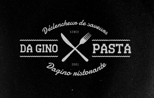 Restaurant _Da_Gino_CASABLANCA3