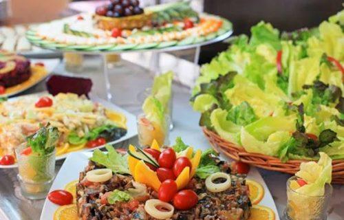Restaurant _Da_Gino_CASABLANCA4