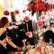 Restaurant_Saveurs_du_Palais_casablanca10