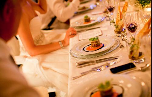 Restaurant_Saveurs_du_Palais_casablanca7