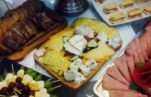 Restaurant_riad_21_casablanca13