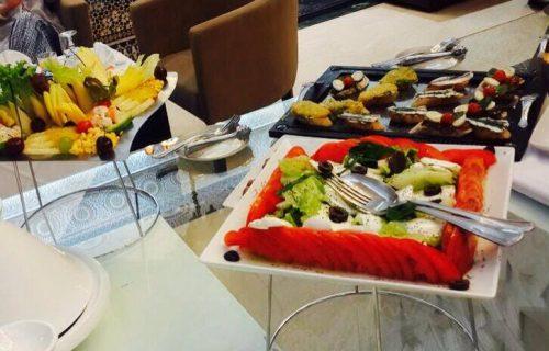 Restaurant_riad_21_casablanca16
