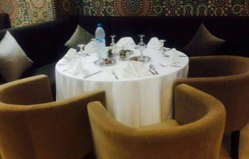 Restaurant_riad_21_casablanca17