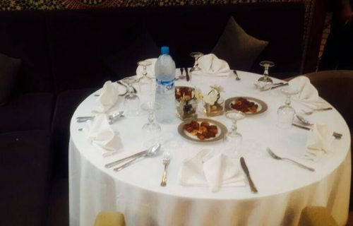 Restaurant_riad_21_casablanca19