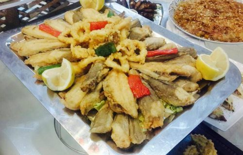 Restaurant_riad_21_casablanca20