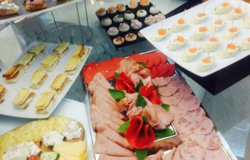 Restaurant_riad_21_casablanca22