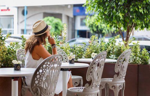 Restaurant_riad_21_casablanca23