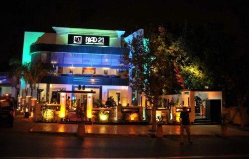 Restaurant_riad_21_casablanca3