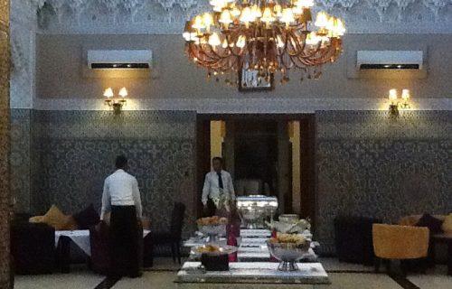 Restaurant_riad_21_casablanca5