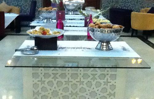 Restaurant_riad_21_casablanca6