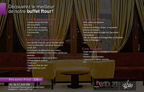 Restaurant_riad_21_casablanca7