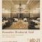 Restaurant_riad_21_casablanca9