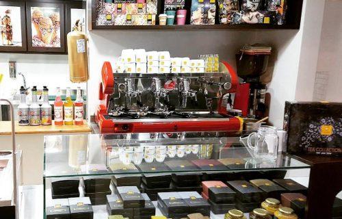 café_Delices_envies_casablanca16