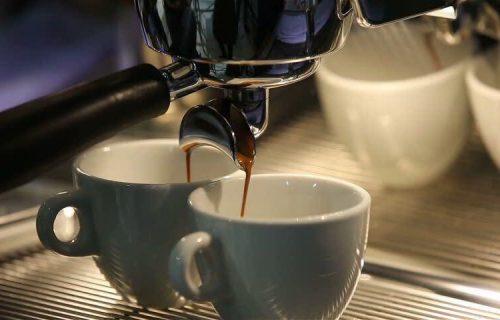 café_Delices_envies_casablanca4
