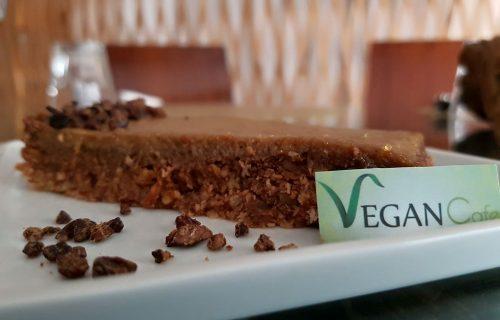 cafe_Vegan_CASABLANCA20