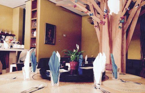 cafe_Vegan_CASABLANCA7
