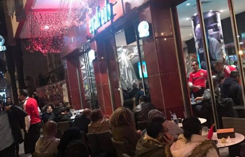 restaurant _segafredo_zanetti_casablanca11