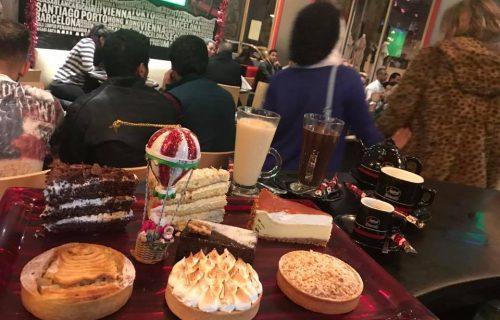 restaurant _segafredo_zanetti_casablanca14