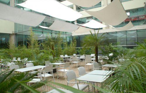 restaurant_Aux_Quatre_Temps_Casablanca1