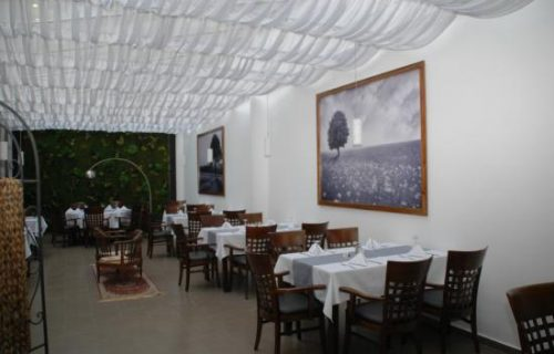 restaurant_Aux_Quatre_Temps_Casablanca11