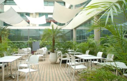 restaurant_Aux_Quatre_Temps_Casablanca12