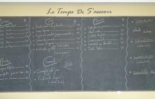 restaurant_Aux_Quatre_Temps_Casablanca6