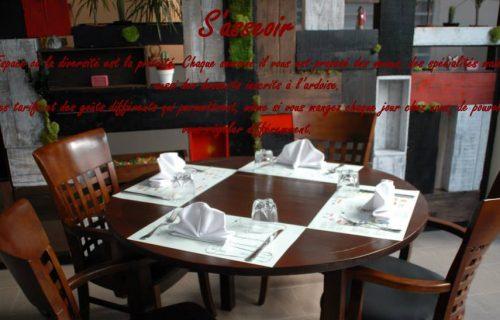 restaurant_Aux_Quatre_Temps_Casablanca9