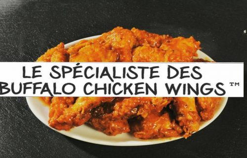 restaurant_BWINGS_casablanca10