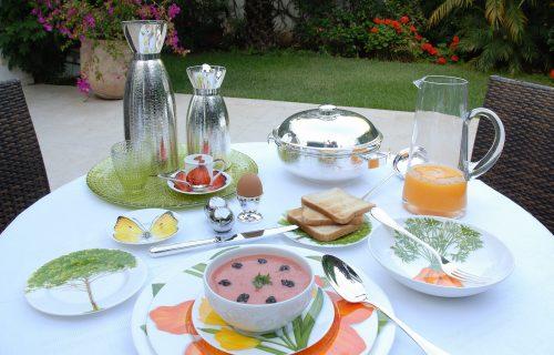 restaurant_F.Kabbaj_casablanca3