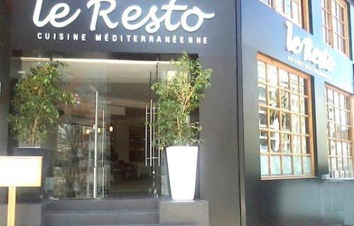 restaurant_Le_Resto_casablanca1