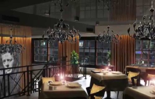 restaurant_Le_Resto_casablanca4