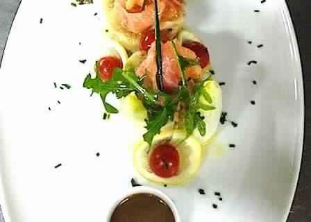 restaurant_Le_Resto_casablanca6