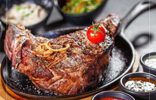 restaurant_Meson_Asador_casablanca1