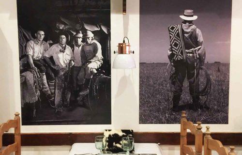 restaurant_Meson_Asador_casablanca11