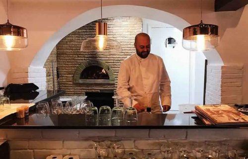 restaurant_Meson_Asador_casablanca3