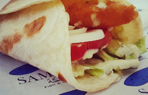 restaurant_Samaka_Fish & CHIPS_casablanca1