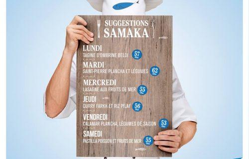 restaurant_Samaka_Fish & CHIPS_casablanca10