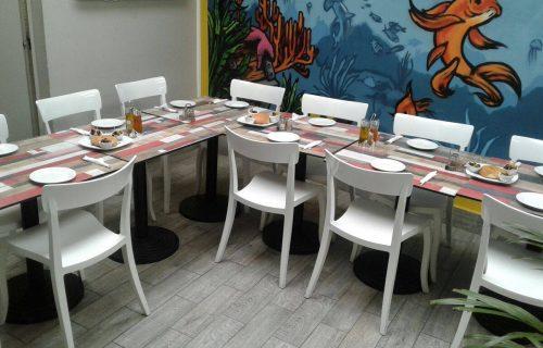 restaurant_Samaka_Fish & CHIPS_casablanca12