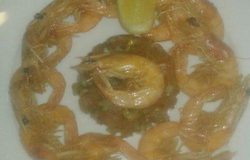 restaurant_Samaka_Fish & CHIPS_casablanca13