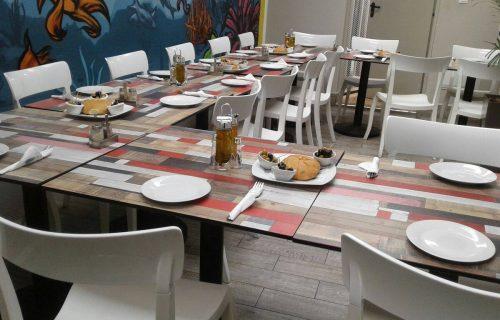 restaurant_Samaka_Fish & CHIPS_casablanca15