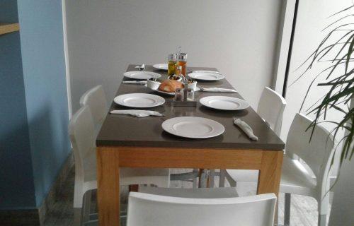 restaurant_Samaka_Fish & CHIPS_casablanca17