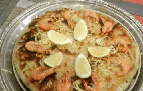 restaurant_Samaka_Fish & CHIPS_casablanca19