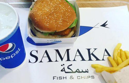 restaurant_Samaka_Fish & CHIPS_casablanca21