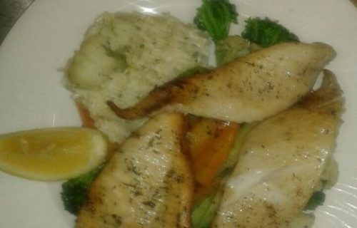 restaurant_Samaka_Fish & CHIPS_casablanca22