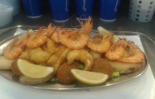 restaurant_Samaka_Fish & CHIPS_casablanca23