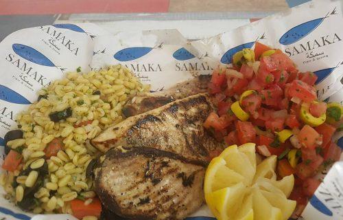 restaurant_Samaka_Fish & CHIPS_casablanca3